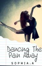 Dancing The Pain Away by awkward_penguin_