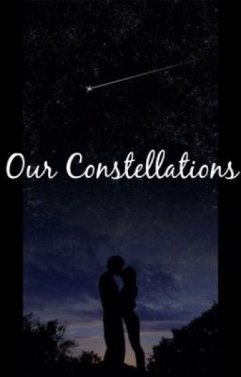 Our Constellations • Cameron Dallas