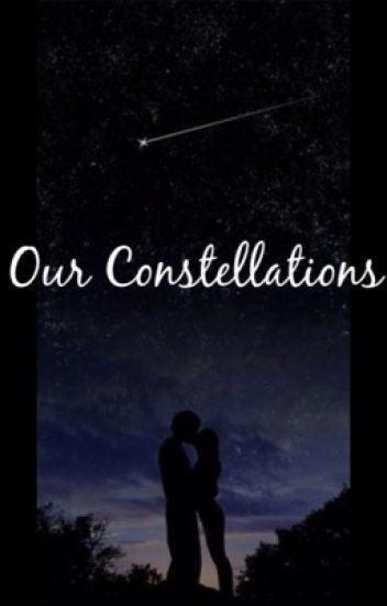 Our Constellations • Cameron Dallas