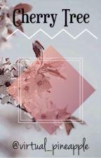 Cherry Tree by virtual_pineapple