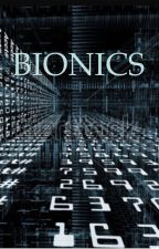 Bionics (A Lab Rats Fan fiction) by labrats_mbav