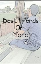 Best friends or more? (Cameron Dallas and Daniel Skye fan fic) by Life_Liven