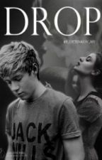 Drop ( N.H Fanfiction) by 69_OTTENKOV_MY