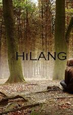 Hilang by FithFith