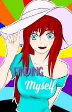 Finding Myself (One Piece Fanfic) by BrookeSimmons