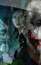 I'm not a monster (joker fan fiction) by shield-dx-kalisto