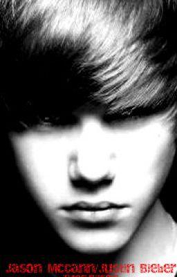 Jason McCann Justin Bieber