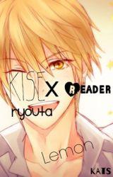 Kise Ryouta x Reader Lemon (Rape) by TakashiKats