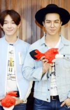 Always Summer (NAMSONG) by PahnSt