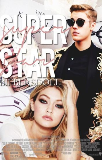Superstar :: jdb