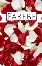 Pabebe by alicetranscisse016