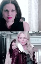 You'll Stay With Me-SwanQueen by iminstorybrooke
