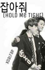 잡아줘 (Hold Me Tight) by xoalfap