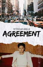 Agreement - N.H Taglish Fanfic by wtfdanielle