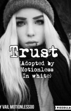 Trust (adopted by motionless in white) (done) by motionless00