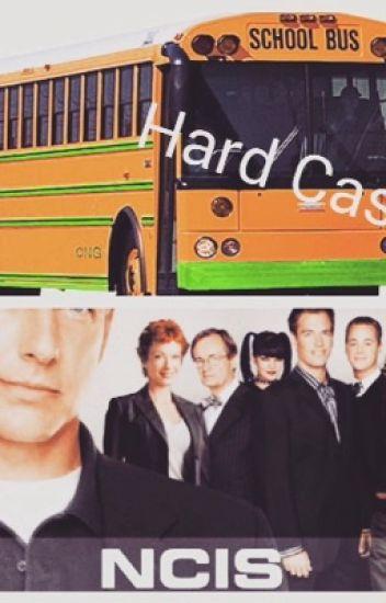 Hard Case: NCIS fan fiction