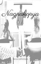 Nagpakopya by asjdfghkl