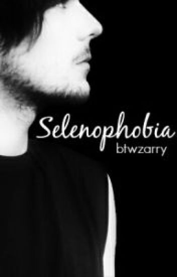 Selenophobia |larry| [Italian Translation]