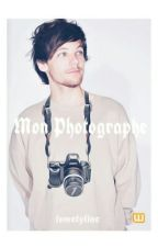 MON photographe by tomstylins