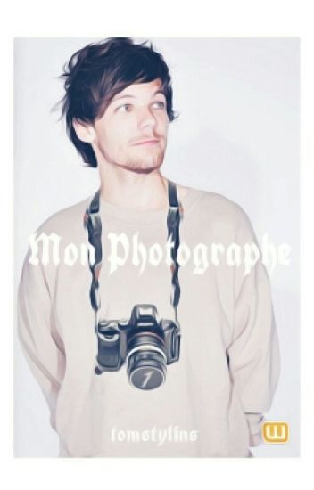 MON photographe