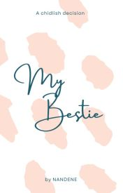 My bestie by lonely_nan_forever