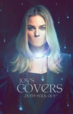 Covers by JoyMcGee
