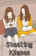 Stealing Kisses by ssuuzzyy1