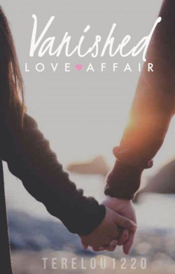 Vanished Love Affair (Completed)