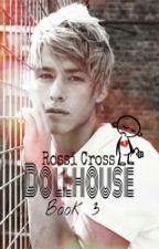 Dollhouse [BoyxBoy] - Book 3 of the Broken Series by breakingcreation