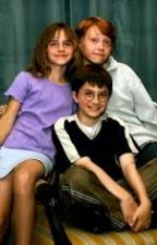 Harry Potter Facts  by leopiperS2BD