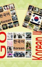 DRAMA KOREA !!! ( rekomendasi drama korea dan informasinya ) by yyouandi1d