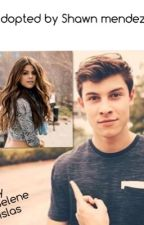 Adopted by Shawn Mendes by Selene794