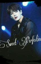 sweet perfection (bts y tu) by MayDeSomerhalder