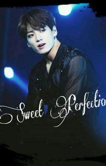 sweet perfection (bts y tu)