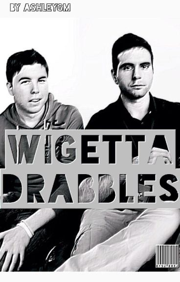 WIGETTA DRABBLES.