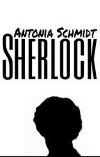 SHERLOCK ~ wird überarbeitet by NyasMusikBox