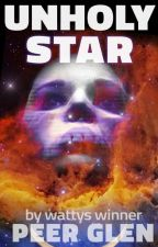 Unholy Star by PeerGlen
