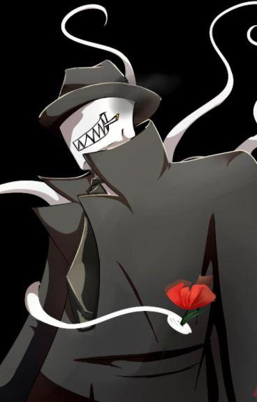 Don't take the Rose