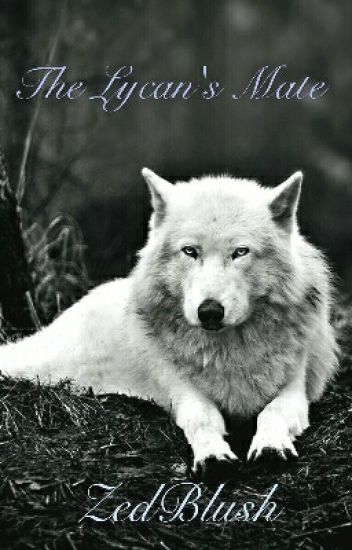 The Lycan's Mate