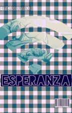 ESPERANZA (WIGETTA TWO-SHOT). by Ashleygmx