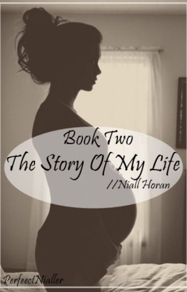 The Story Of My Life//Niall Horan (Book two)✅
