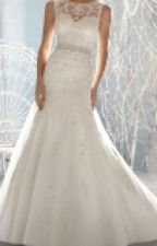 Casada a los 15 by marianagarcia15