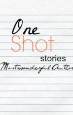 Short stories by mimimomaan