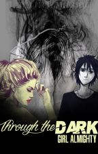 Through The Dark (Nico Di Angelo) Segunda temporada de Scared to Love by GirlAlmighty29