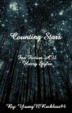 Counting Stars by YoungNReckless94