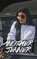 Another Jenner? [Kardashian/Jenner Fanfic] by laacolee