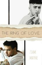 The Ring Of Love by Drugxfthem