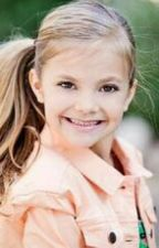 The Youngest Ziegler (Dance Moms) by DanceMomsHelp