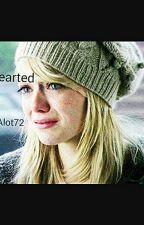 Broken Hearted by Readalot72