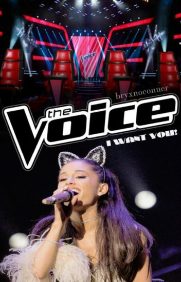 The voice |jb; one shoot|